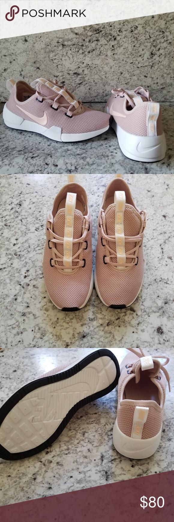 women's ashin modern sneaker