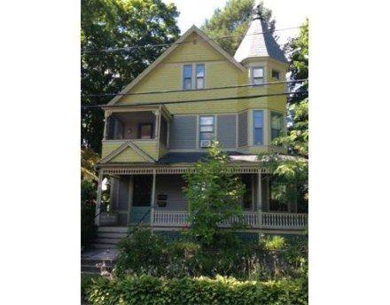 17 Kensington Ave, Northampton, MA 01060 - Home For Sale and Real Estate Listing - realtor.com®