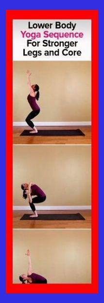 Exercises For Golfer – Improve Your Game With Golf Exercise | Core Strengthening Exercises Fo... | G...