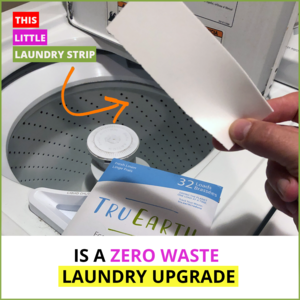 Laundry Detergent Strips In 2020 Laundry Detergent Laundry