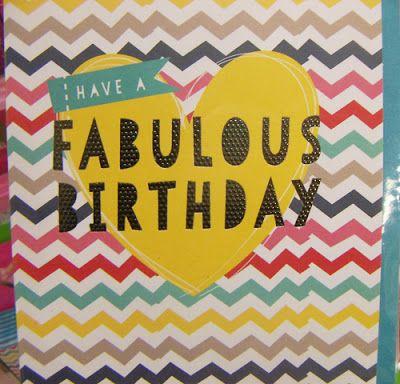 Print Pattern Greeting Card Inspiration Greeting Card Design Inspirational Cards