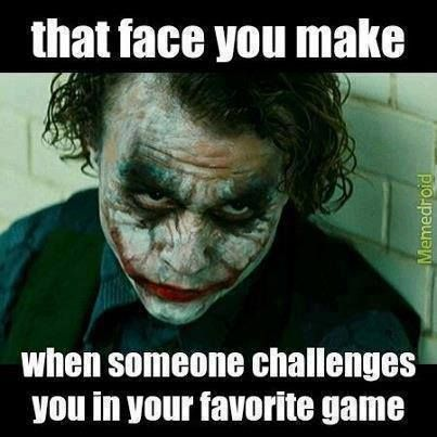 Memedroid Images Tagged As Why So Serious Page 1 Heath Ledger Dark Knight Joker