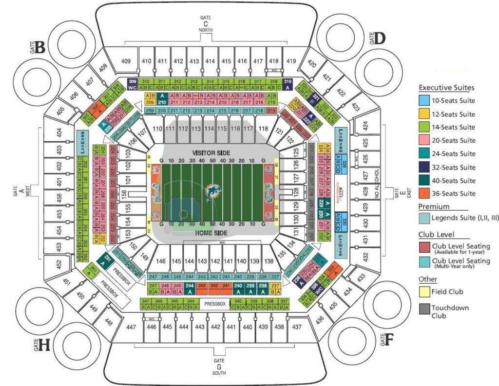 nice hampden seating plan #detailedseatingplanofhampdenpark