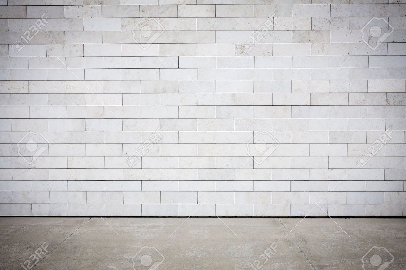 https://www.google.ca/search?q=grey tile wall | Visual Merch Store ...