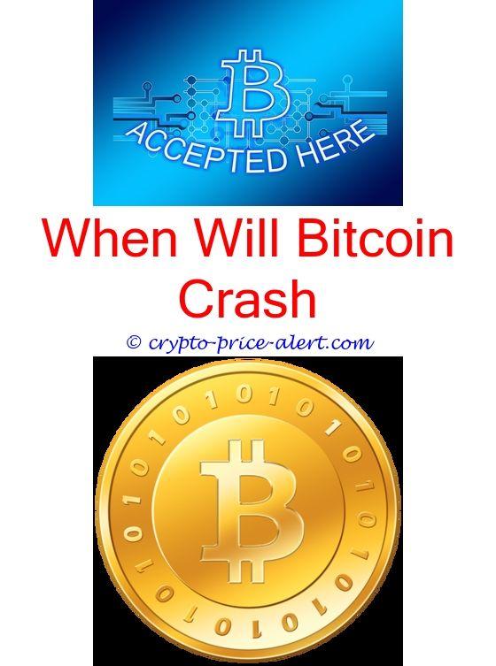 Bittrex comprare vendere e fare trading di bitcoin di cryptomonete alternative tutorialguida