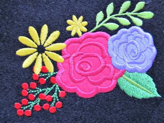 Applique designs free patterns free embroidery designs round