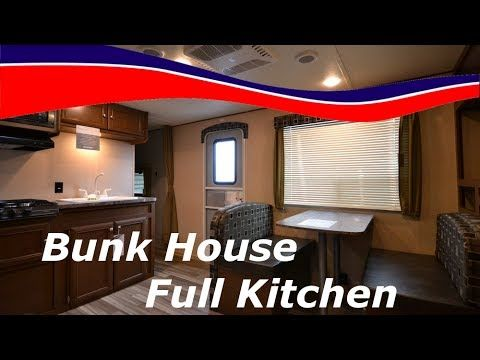 2018 Shasta Oasis 25rs Rv Review Travel Trailer Mink Ian