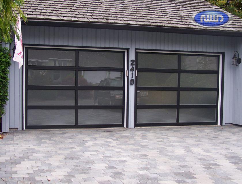Replacement Garage Doors Home Interior Design And Decorating