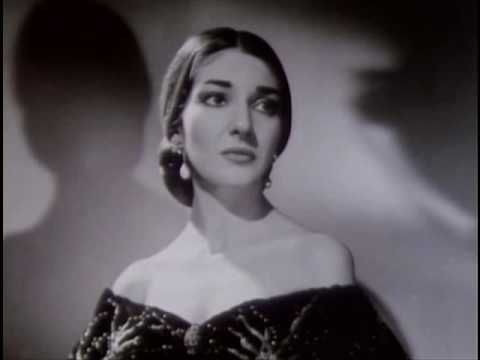 Unequaled So Far Maria Callas Casta Diva 3 Bellini Norma Maria Callas Diva Maria
