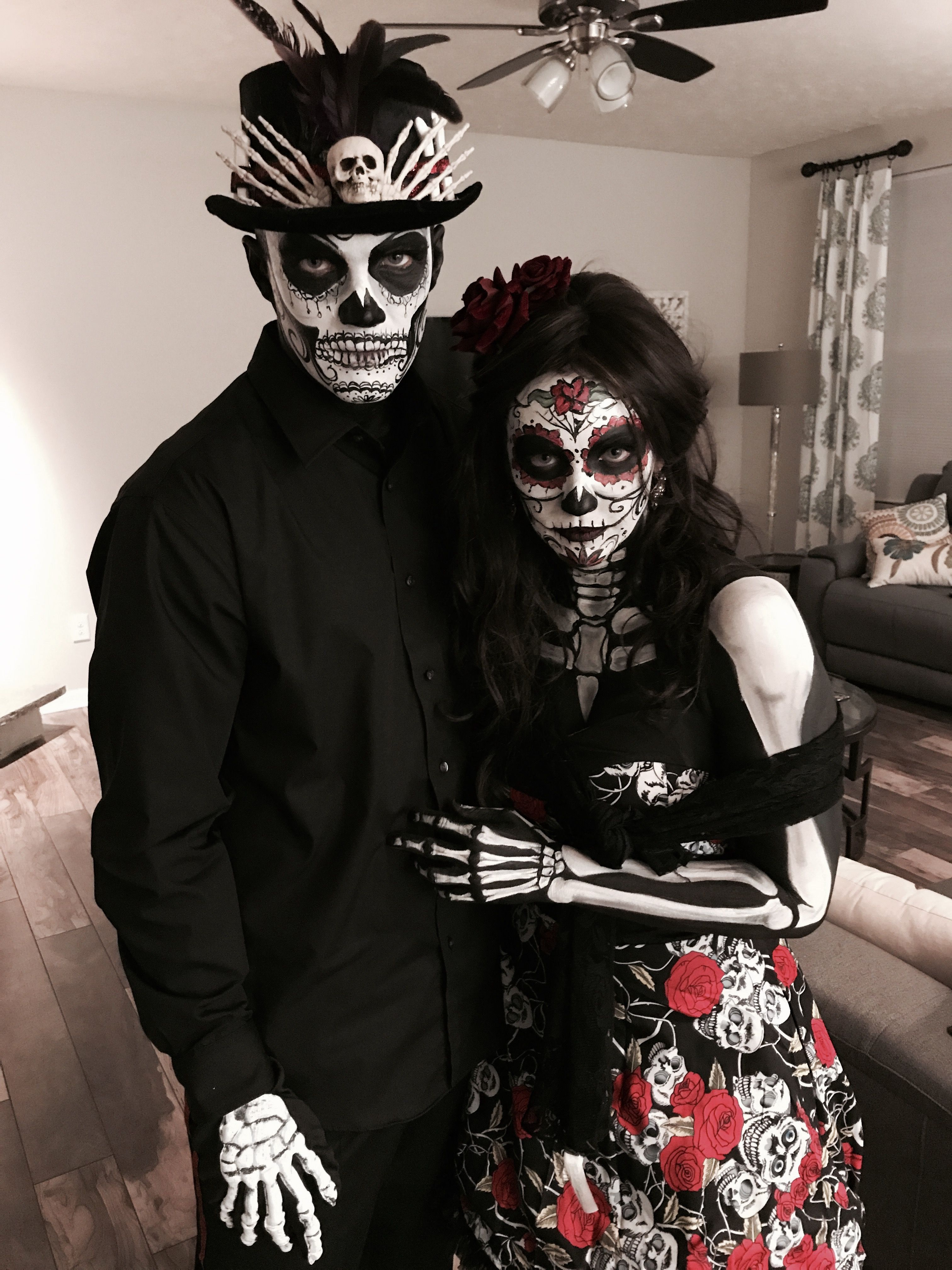 Pin by HeatherHayden on My Halloween (With images) Day