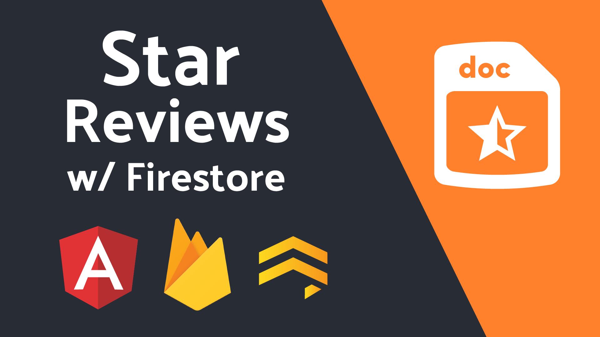 Pin On Firebase
