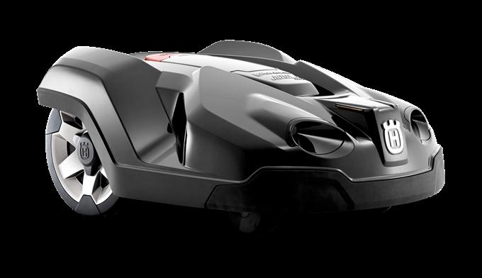 Husqvarna Automower 430x Safford Equipment Company In 2021 Robotic Lawn Mower Lawn Mower Battery Best Lawn Mower