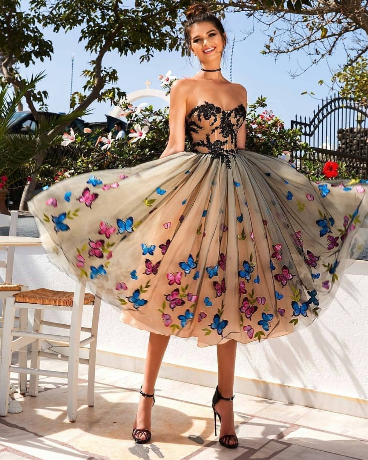 Pin by white butterfly on dresses in pinterest dresses