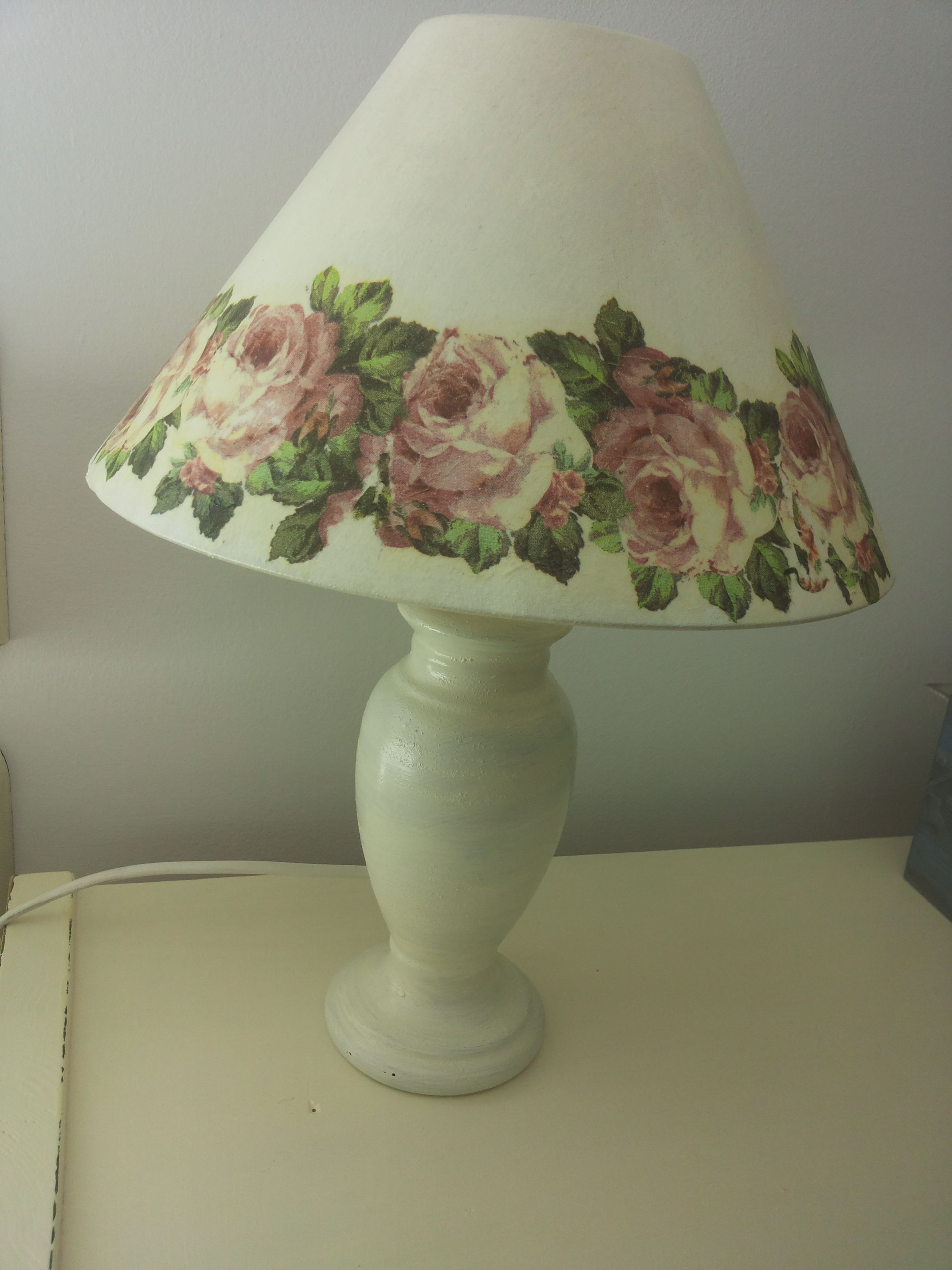lampa J.k.