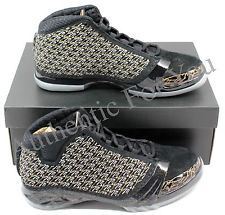 131f2c6835dd NEW Nike Air Jordan Retro XX3 23 Trophy Room Black And Gold Limited Edition  5000