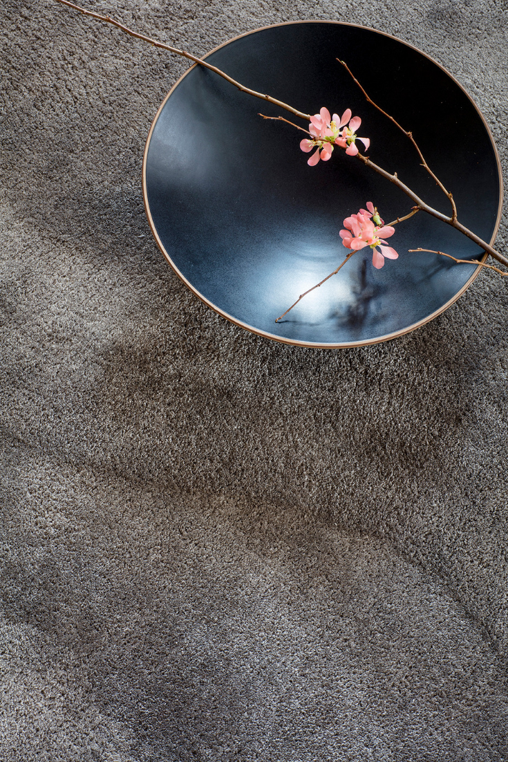 Luxx Velvet Walrus Carpet Alternative Flooring Carpet Manufacturers Diy Carpet