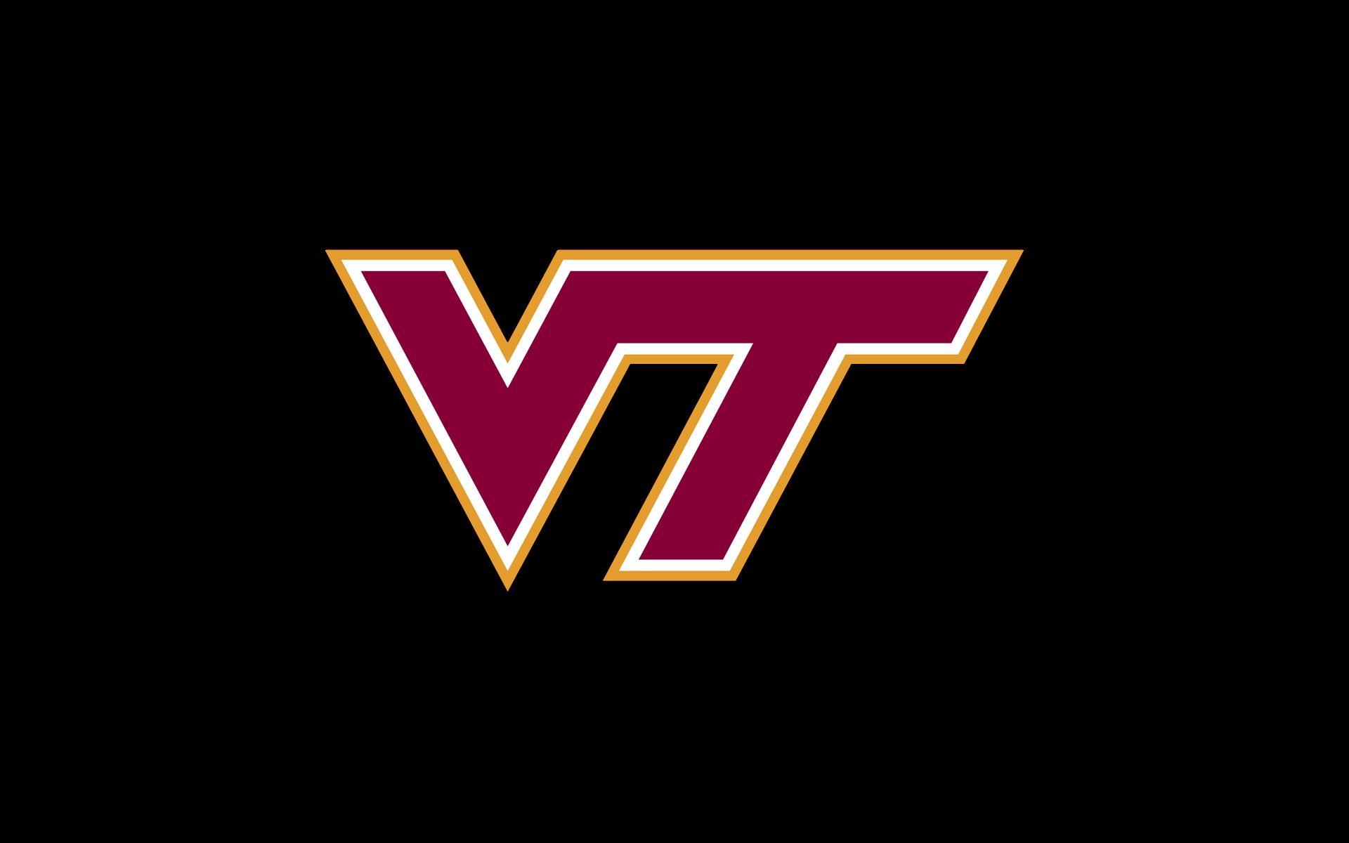 Virginia Tech Hokies Wallpaper 1 Virginia Tech Hokies Virginia Tech Hokies