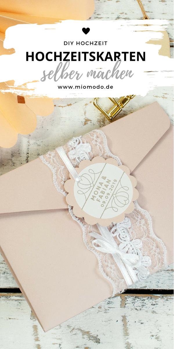 Hochzeit Einladung Basteln Hochzeit Einladung Kreativ Hochzeit Einladung Rustikal Karte Hochzeit Hochzeitseinladungen Basteln Kreative Hochzeitseinladungen