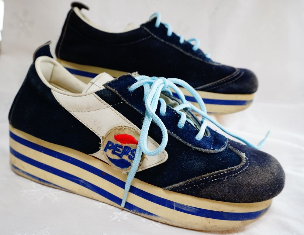 Pin on Vintage Shoes