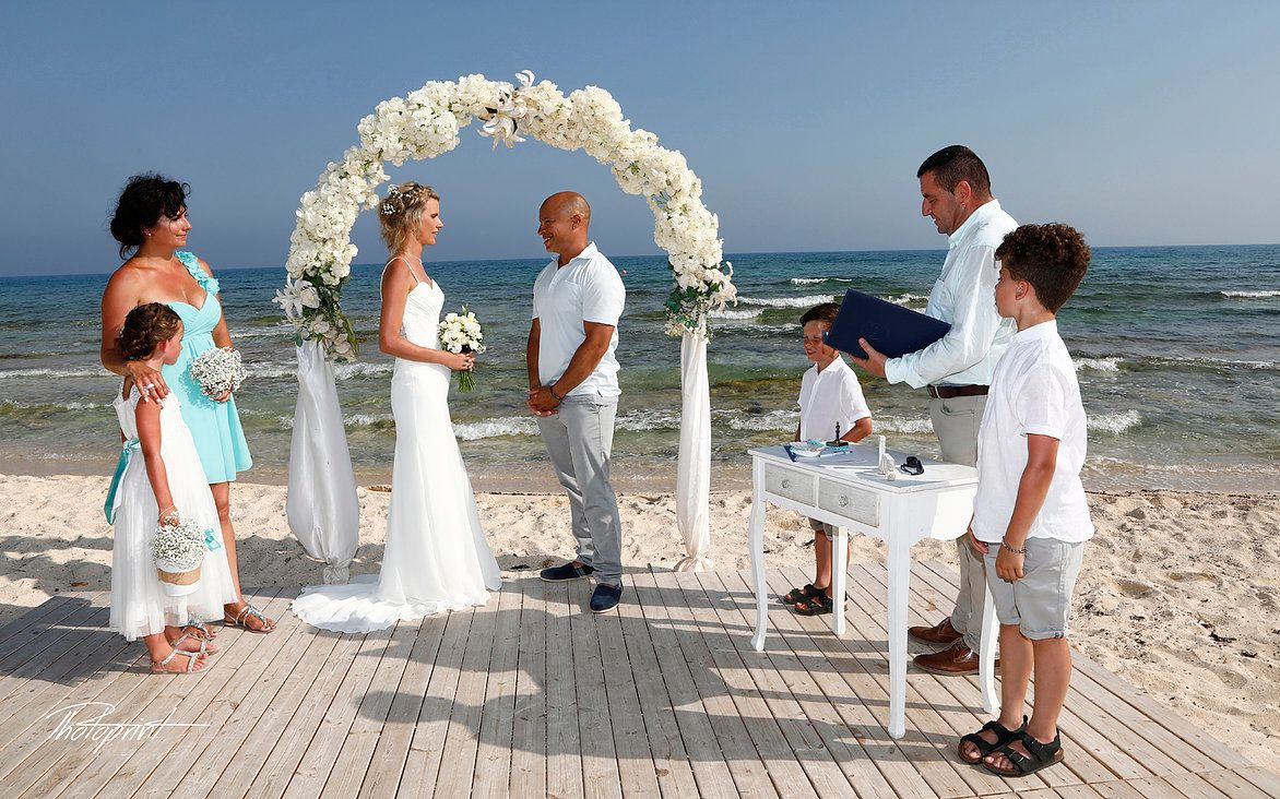 Image result for Weddings in Cyprus