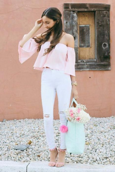 Teen Fashion Show | Good clothes for teenagers What clothes do girls wear …