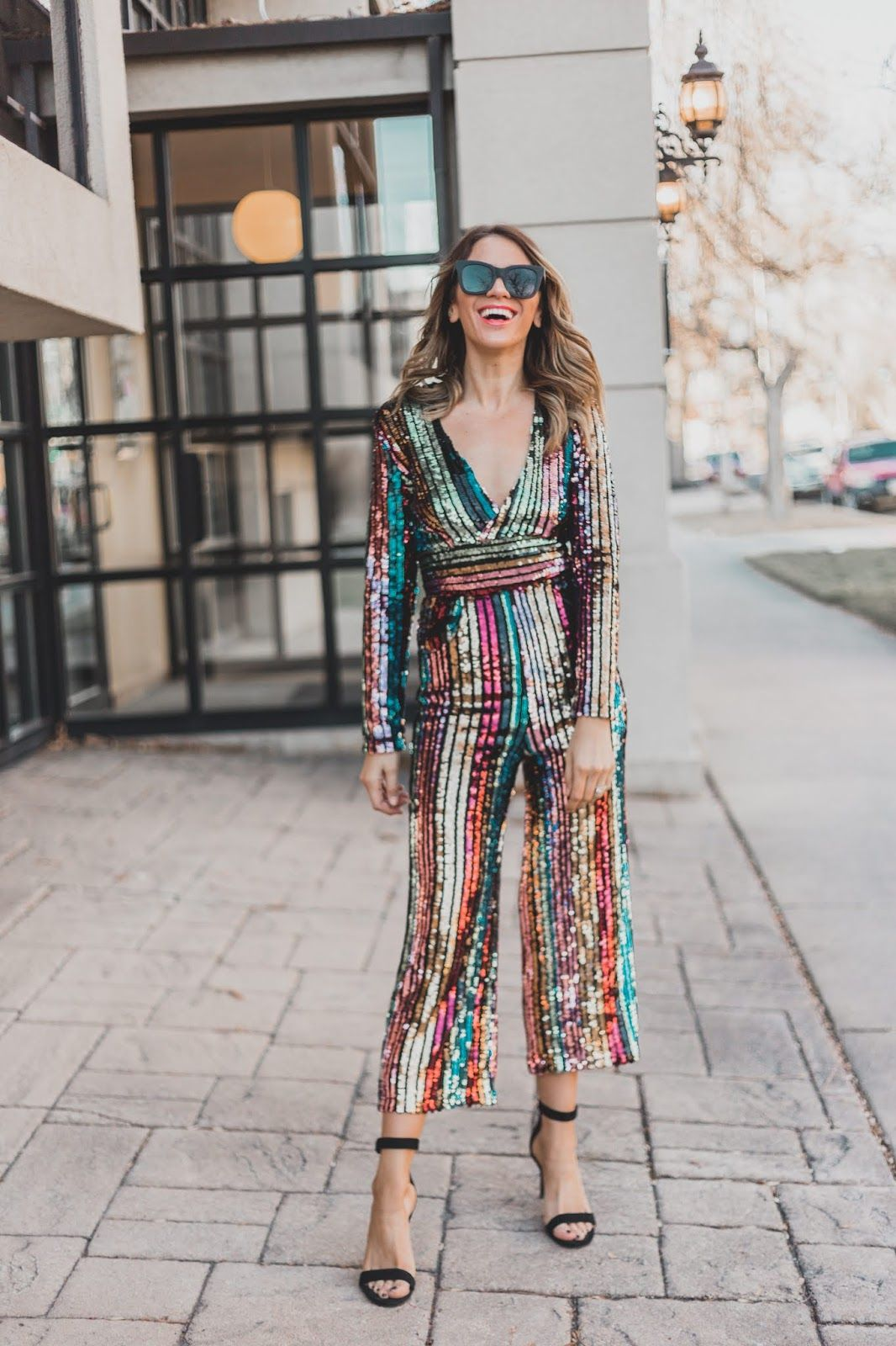 15 Best New Years Eve Outfits For 2021