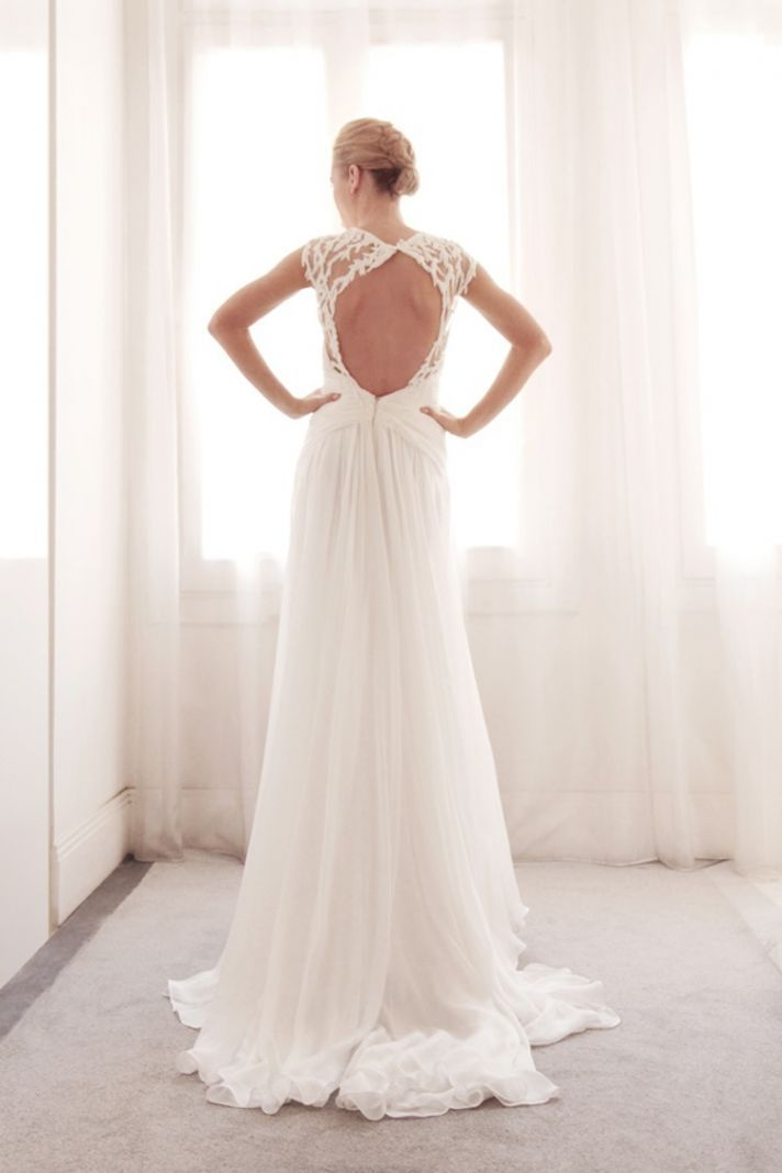 All Directory sexy brides here