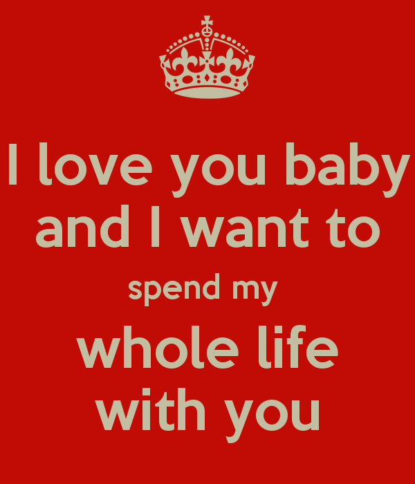 i love you baby pagina 6 l love you love you baby