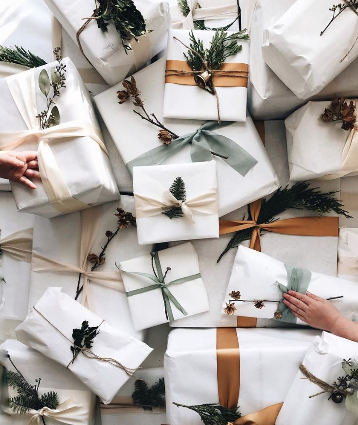 Holiday Gift Guide: For the Guy in Your Life | lark & linen