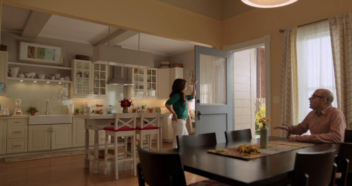 Tolle Küchendesigner Marin County Zeitgenössisch - Kicthen ...