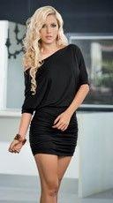 1b4cc9ad6b5 Plus Size Diamond Net Seamless Mini Dress