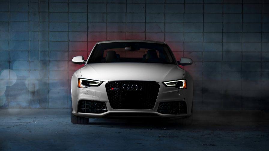 Beautiful Audi Rs5 Hd Free Download Wallpapers Audi Rs5 Audi