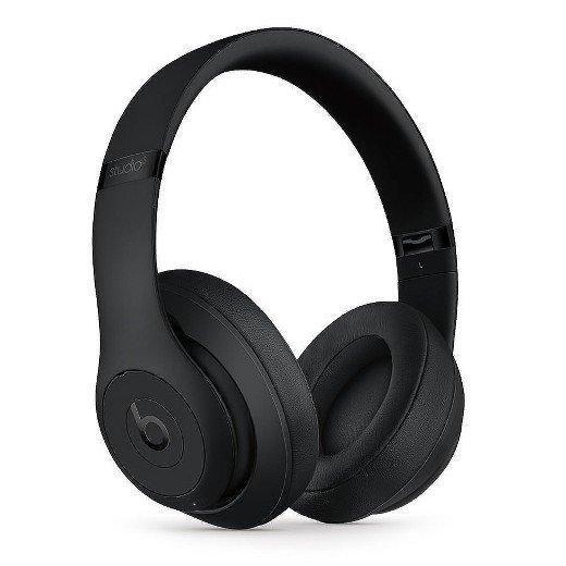 Here Are Target S Best Black Friday Deals This Year Beats Headphones Wireless In Ear Headphones Headphones