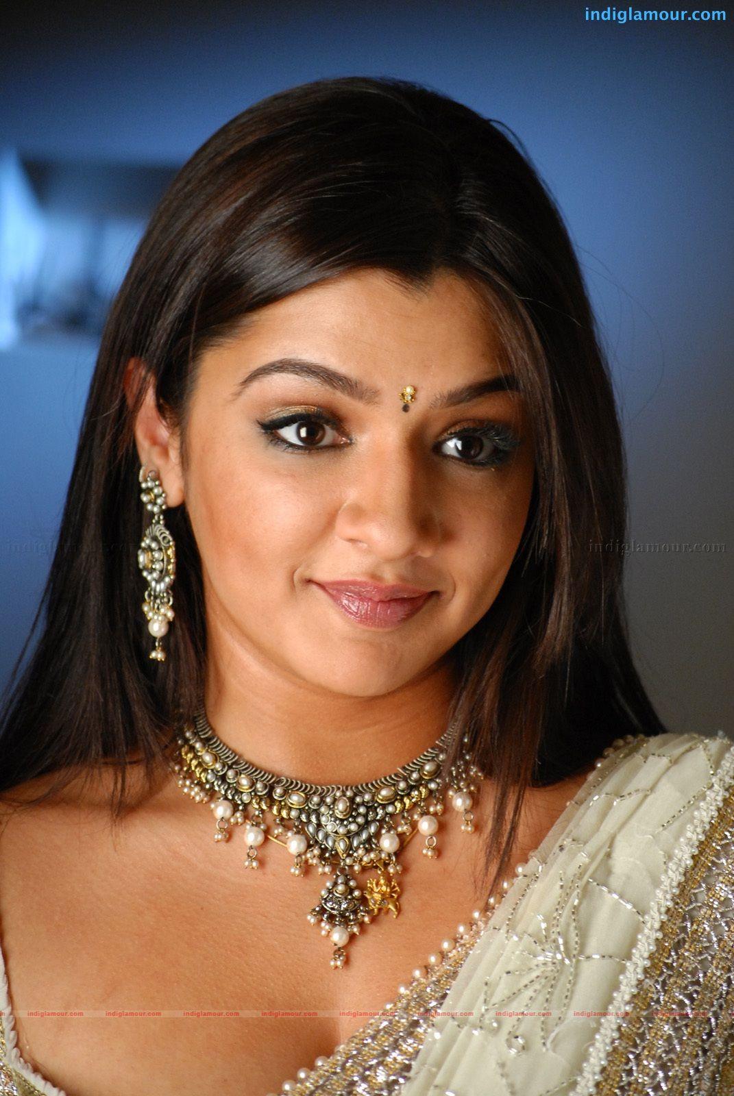 Aarti Agarwal Nude Photos 7