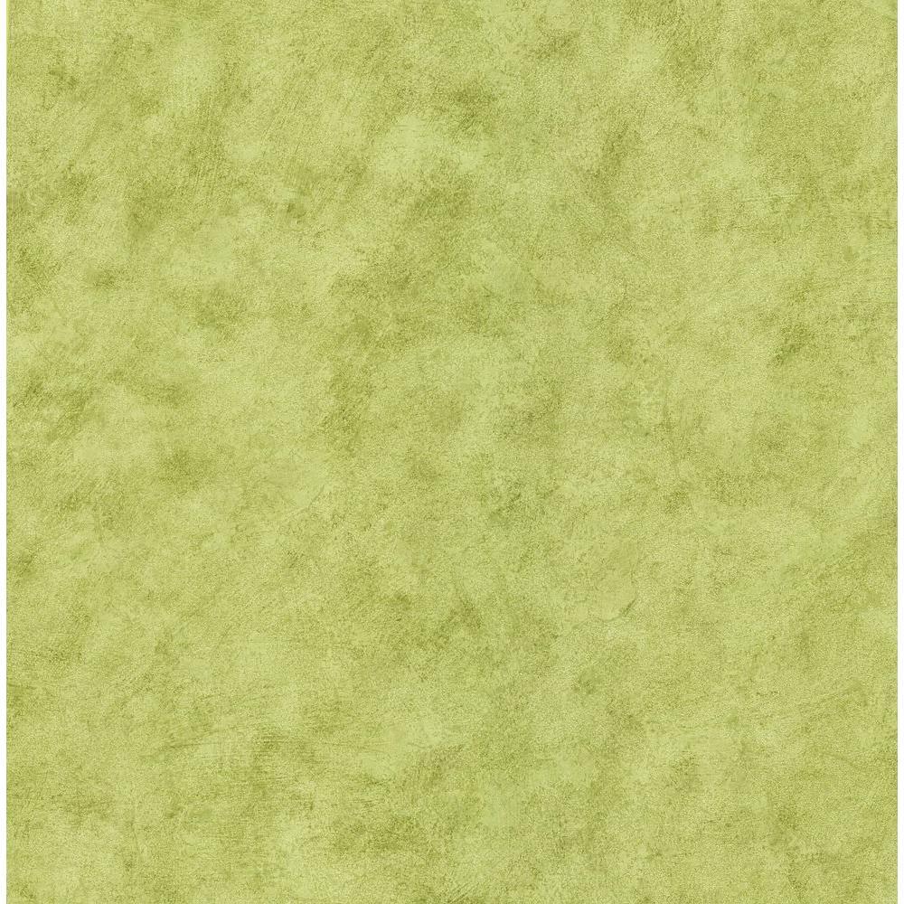 Pergoda Pearl Texture Wallpaper 41254238 Textured