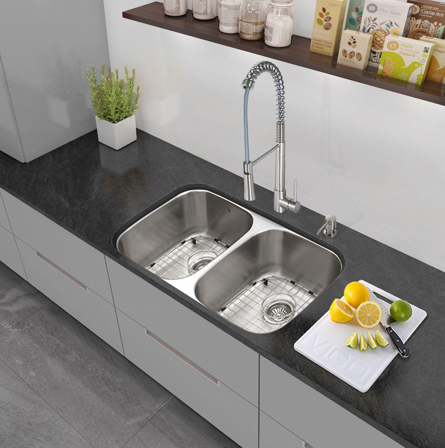 Hawkins Kitchen Sink Stainless Steel Kitchen Sink Stainless Steel Kitchen Sink Undermount Undermount Kitchen Sinks
