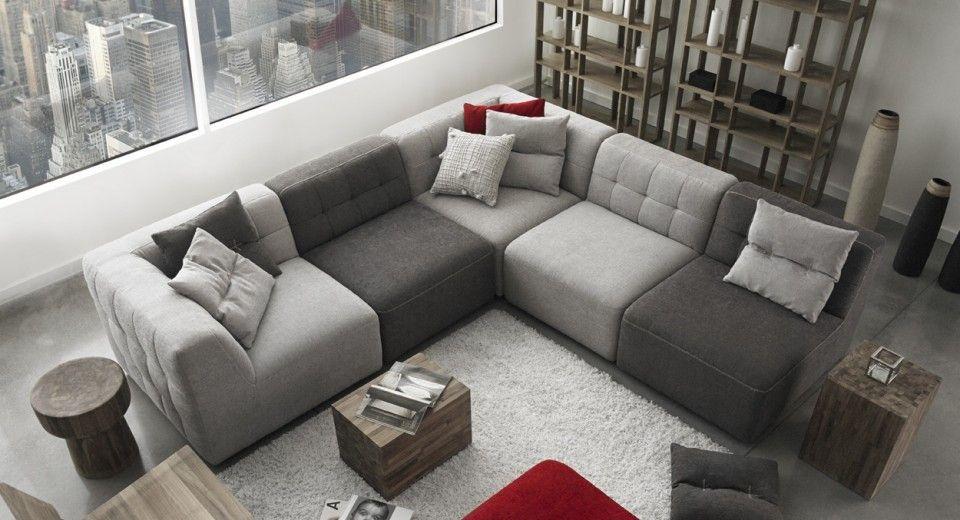 Canape Scott Maison Corbeil Home Decor Home Cool Furniture