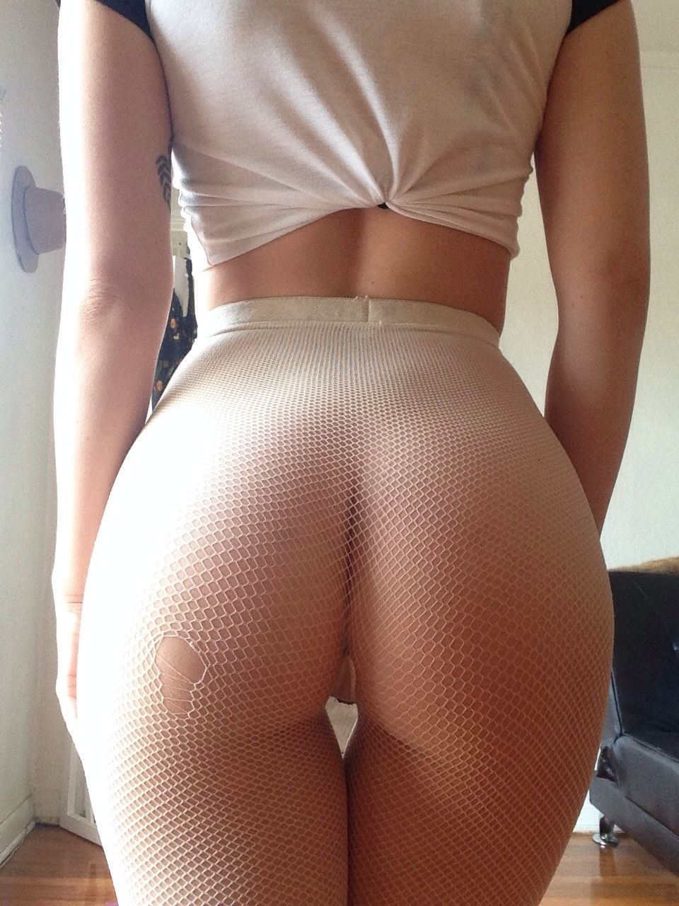 Sexy hot pants pics