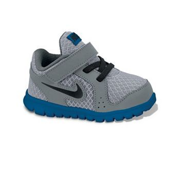 173383b8d4 Nike Flex Experience Athletic Shoes - Toddler Boys | {••NiCH's WiSH ...