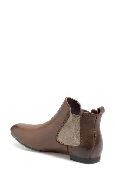 e498ca57ba8e Chelsea boots! Børn  Biloxi  Ankle Bootie (Women) available at  Nordstrom