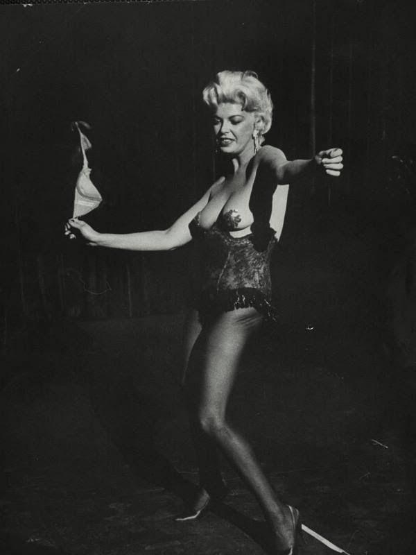 ICloud Doris Kenyon nude (24 images) Is a cute, Facebook, braless