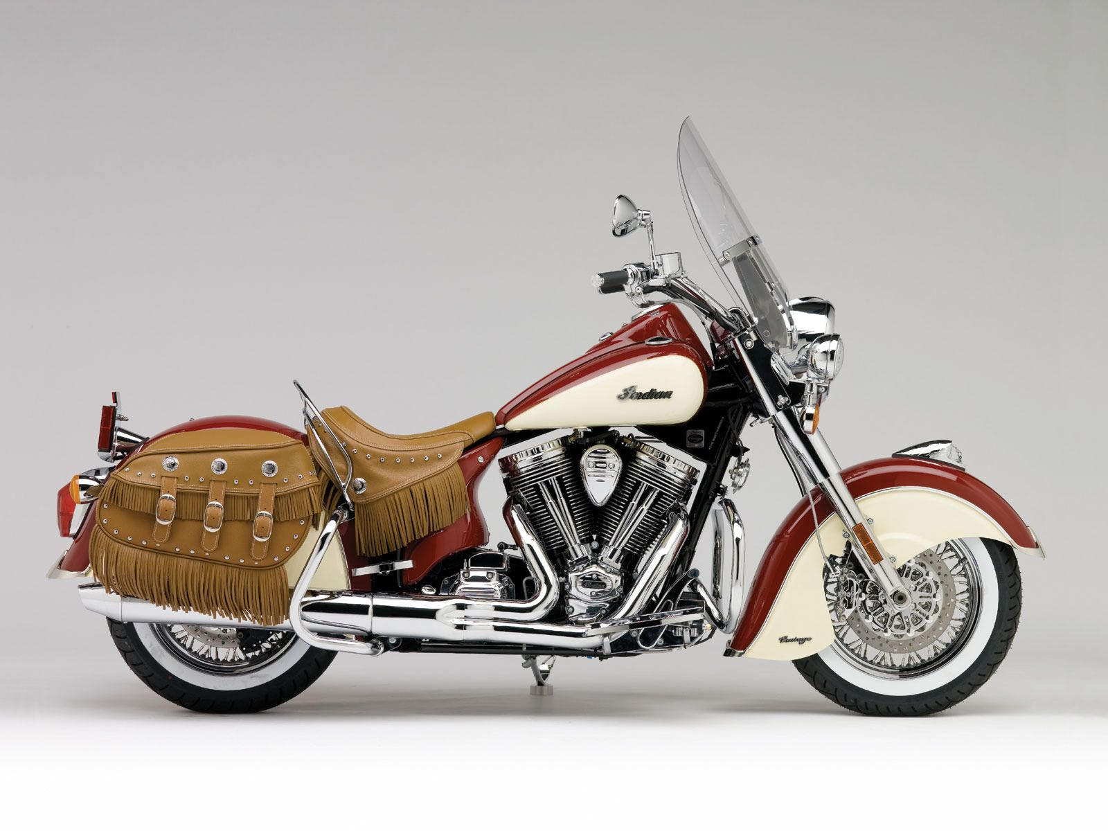Venturousbikers Com Indian Motorcycle Vintage Indian Motorcycles Old Motorcycles [ 1200 x 1600 Pixel ]