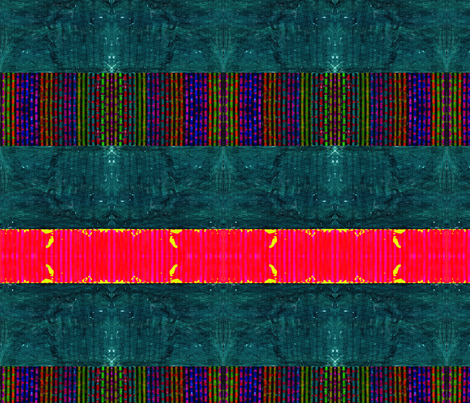 NY1327 fabric by jennifersanchezart on Spoonflower - custom fabric