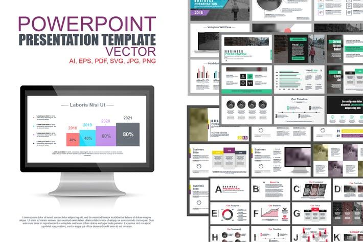 Powerpoint templates slide infographics download here http powerpoint templates slide infographics download here http1envato rketc974502989274662uhttpselementsenvatopowerpoint templates toneelgroepblik Choice Image