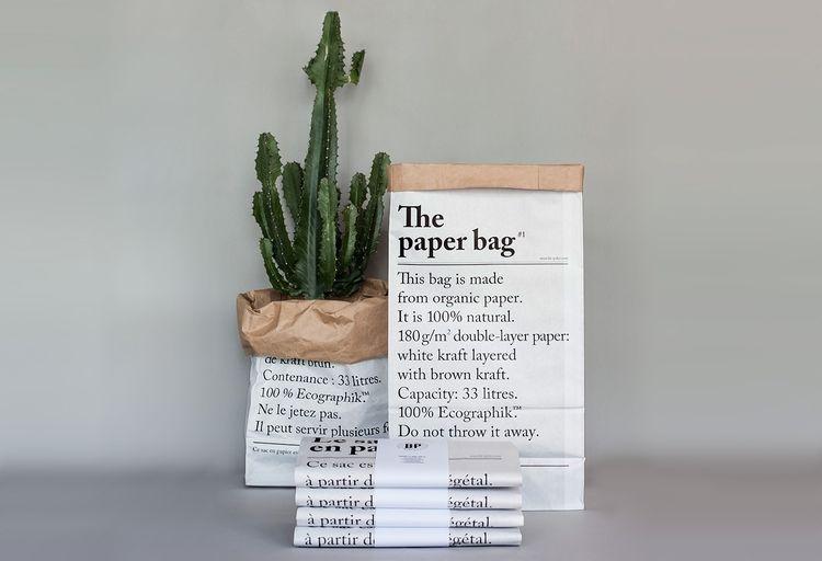 le-sac-en-papier (2).jpg