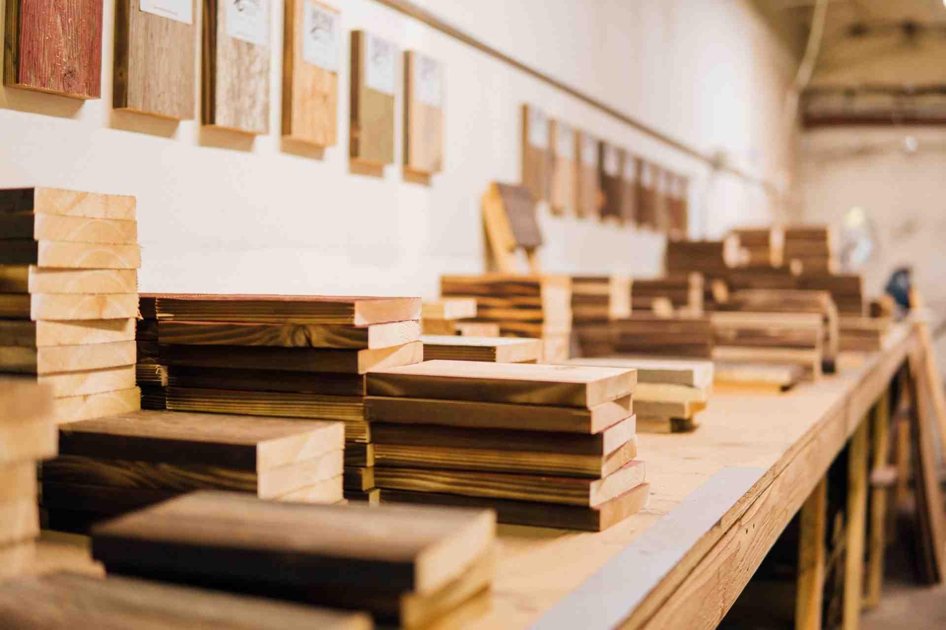 Hewn Elements Real Wood Beams Paneling Siding Made In Oregon In 2020 Wood Beams Wood Beams