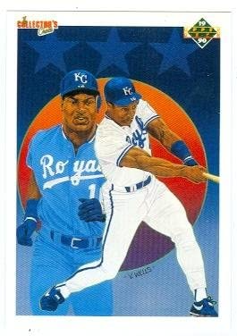 Pin On Dads Baseball Cards