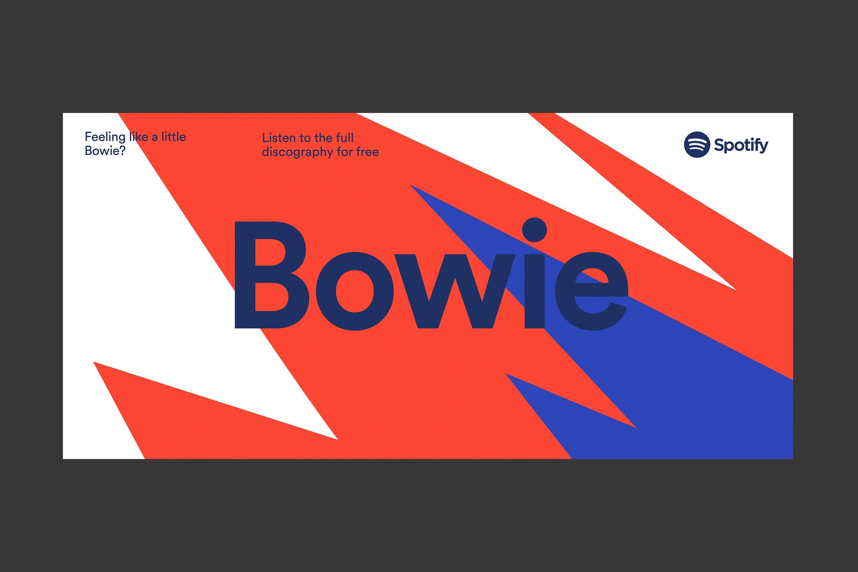 Spotify Spotify design, Logo branding identity, Spotify