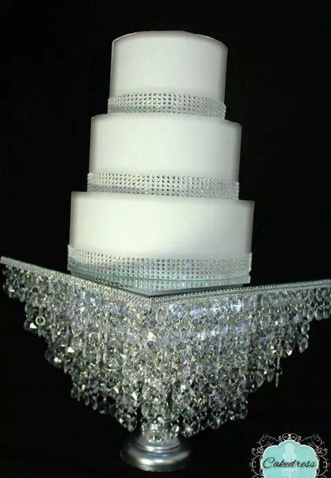 wendding cake