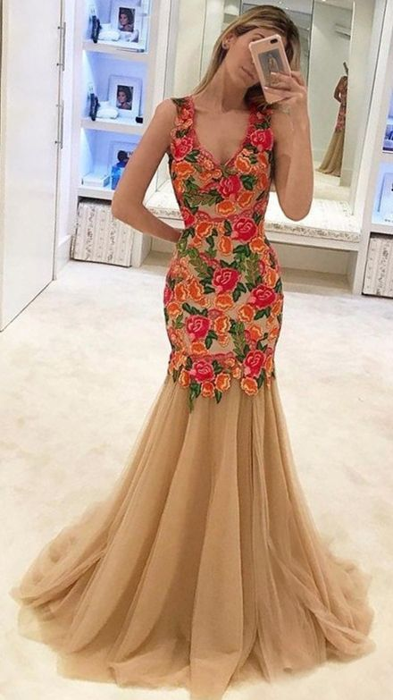 prom dresses,2018 prom dresses,evening dresses,prom dresses for ...